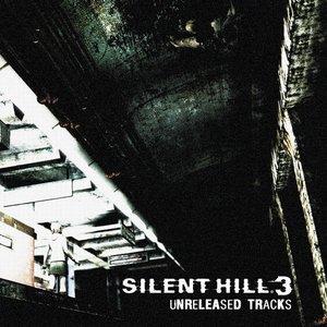 Silent Hill 3: Unreleased Tracks