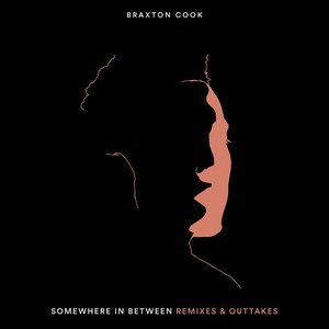 Somewhere in Between: Remixes & Outtakes