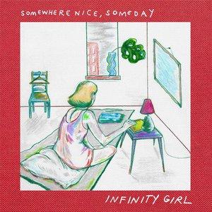 Somewhere Nice, Someday