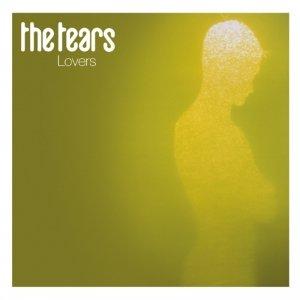 Lovers (CD1)
