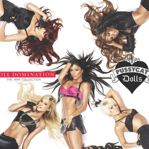 Doll Domination - The Mini Collection - EP