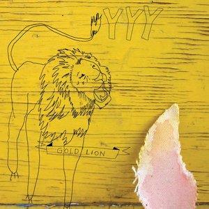 Gold Lion (International Maxi)