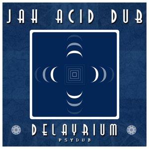 Delayrium