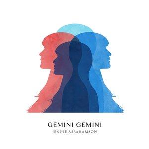 Gemini Gemini
