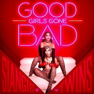 Image for 'Good Girls Gone Bad'