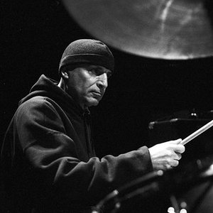 Avatar for Paul Motian