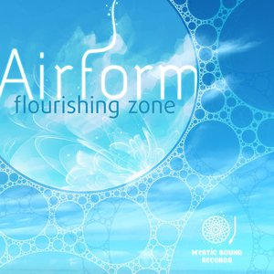 Flourishing Zone