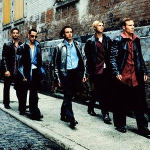 Avatar for Backstreet Boys