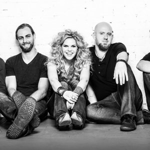 Avatar for Natalie Stovall and The Drive