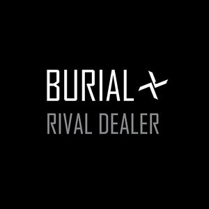 Image for 'Rival Dealer'