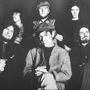 Image for 'Eric Burdon & The Animals'