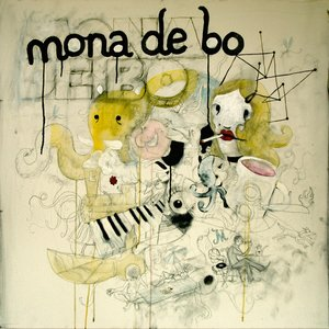 Mona De Bo