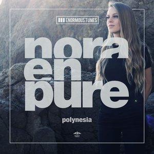 Polynesia EP