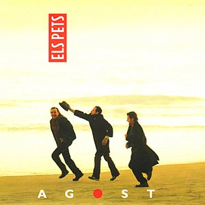 Agost