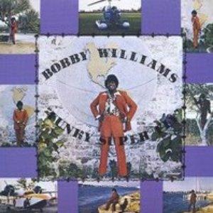 Avatar de Bobby Williams