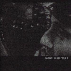 Distorted Dj