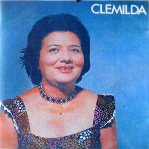 Clemilda