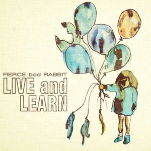 Live and Learn EP