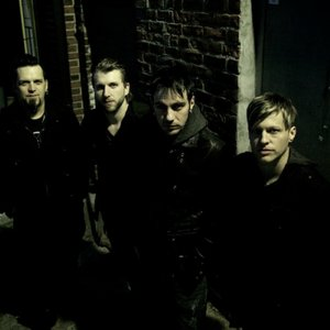 Three Days Grace 的头像