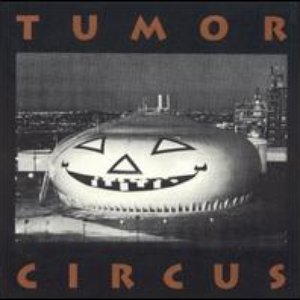 Avatar for Tumor Circus