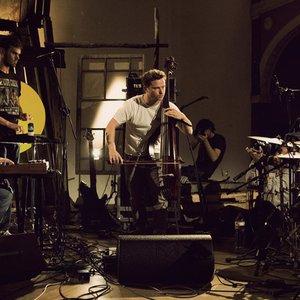 Avatar for Portico Quartet