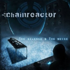 The Silence & The Noise