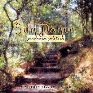 Sun Dance: Summer Solstice 3