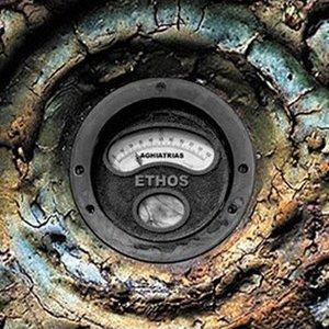 Bild für 'Ethos'