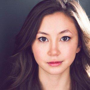 Avatar for Kimiko Glenn