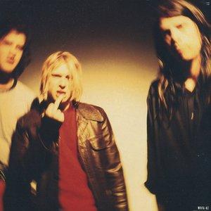 Imagen de '90s'
