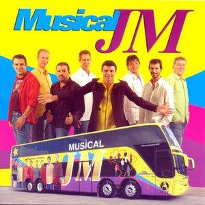 Busão do JM