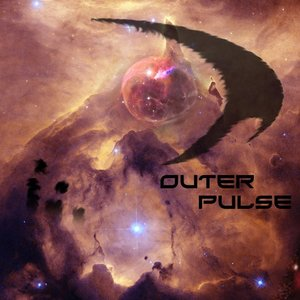 Avatar for Outer Pulse