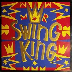 Mr. Swing King