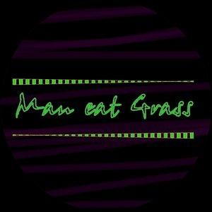 Avatar for Man Eat Grass