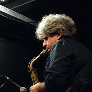 Avatar for Tim Berne's Hard Cell