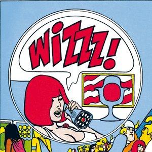 Wizzz psychorama francais 1966-71