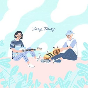 Lazy Daisy [Explicit]