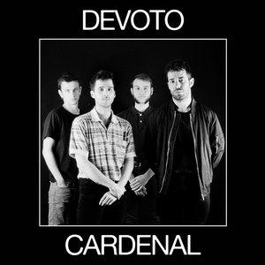 Devoto Cardenal
