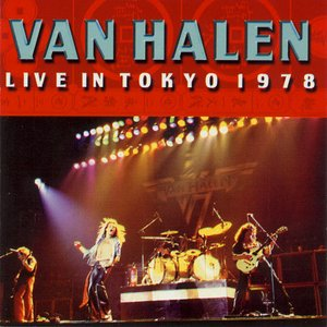 Live in Tokyo 1978