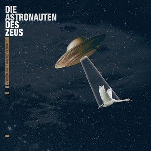 Avatar for Die Astronauten des Zeus