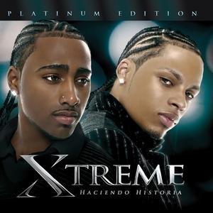 Haciendo Historia Platinum Edition