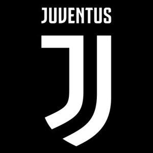 Avatar di I Ragazzi della Juventus