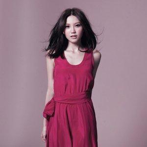 Avatar for Jinny Ng