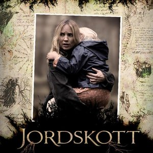 "I Will Meet You There (From ""Jordskott"")"