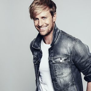 Avatar for Kian Egan