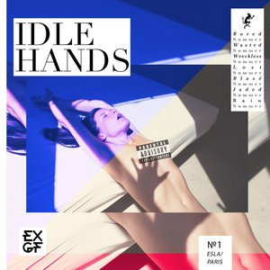 Idle Hands - Single