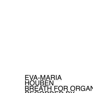 Breath For Organ