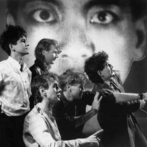 Avatar for Tuxedomoon