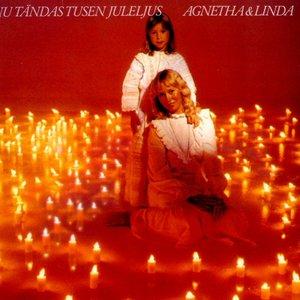 Avatar für Agnetha & Linda