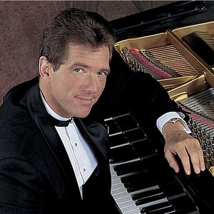 Best of David Osborne: Solo Piano Performances